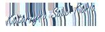 Hel i teren Trójmiasta. KM Serwis Nieruchomości świadczy pełen wachlarz usług zarządczych dla właścicieli wspólnot mieszkaniowych małych i dużych osiedli mieszkaniowych